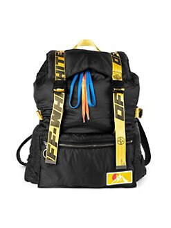 6eaa9548dead Backpacks For Men | Saks.com