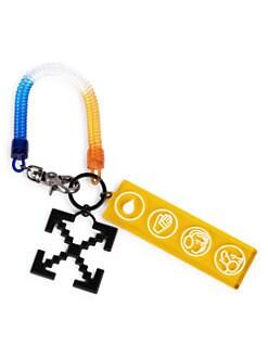 7a922504721 Key Rings For Men   Saks.com