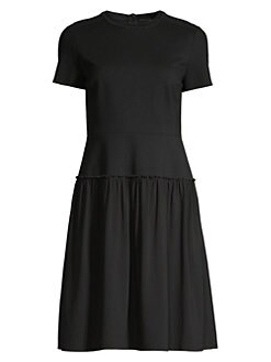 b34c9a8ad943f Dresses: Cocktail, Maxi Dresses & More | Saks.com