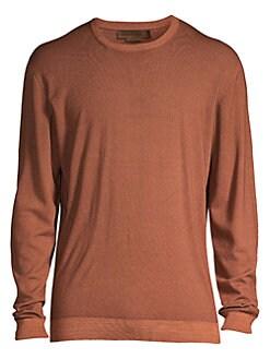 72ac0f29 Men - Apparel - Sweaters - saks.com
