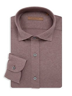 8d8580974f Dress Shirts For Men