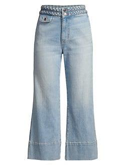 5d3cc30ce92 Jeans For Women  Boyfriend