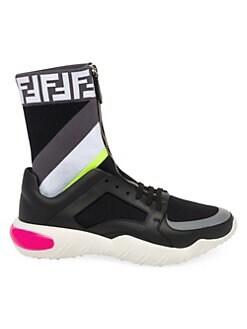 a0a13aad99a Men s Shoes  Boots