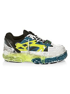 7490658ed5 Men s Sneakers   Athletic Shoes
