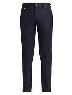 3a4274713 Casual Pants For Men | Saks.com