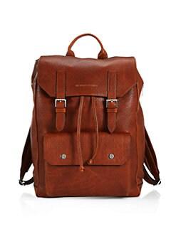 6b878aebe2 Backpacks For Men   Saks.com