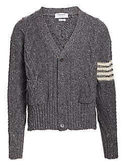 b4c03aa7d Men - Apparel - Sweaters - saks.com