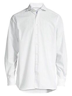 3b47376f4 ... Print Dress Shirt BLUE. QUICK VIEW. Product image