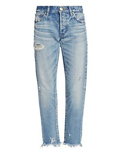 7d630bd77c Jeans For Women  Boyfriend