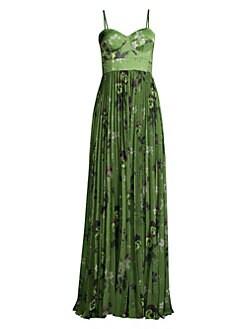 e1670e673e7d4 Formal Dresses, Evening Gowns & More | Saks.com