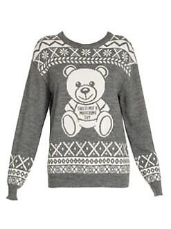 e4cd6f410 Women's Clothing & Designer Apparel | Saks.com
