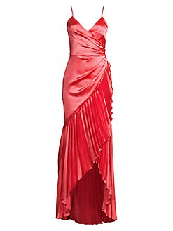 e6caa2dee2b4 Formal Dresses, Evening Gowns & More | Saks.com
