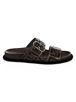 ef8289b7a Women s Flat Sandals