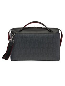 caf8a01236c Briefcases   Portfolios For Men