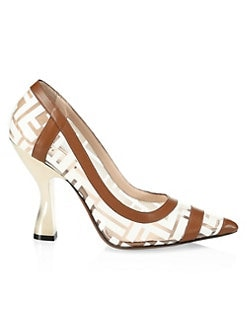 dc7f2f5f36cf Women's Shoes: Heels & Pumps | Saks.com