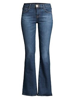 ebbd0ece56f35 Women's Clothing & Designer Apparel | Saks.com