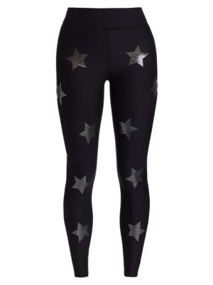 Ultracor Ultra High Knockout Leggings