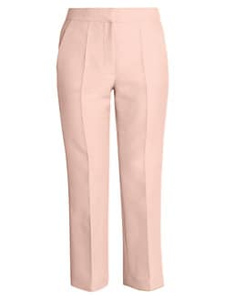 187190795c0c Cropped Pants   Culottes For Women