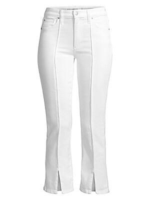 ba84389c98 Joe's Jeans - Callie High-Rise Bootcut Jeans - saks.com
