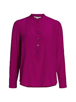 456a83a07667e Tops For Women  Blouses
