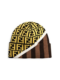 bdf763a70e4e06 Hats, Scarves & Gloves For Men | Saks.com
