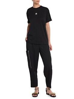 a3288e2f3b830 Women's Clothing & Designer Apparel | Saks.com