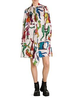 4736ee4e0cf31 Women's Clothing & Designer Apparel   Saks.com