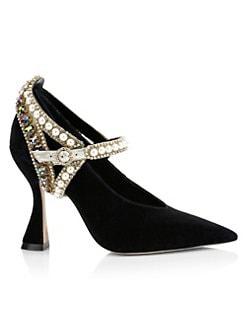b1d92c1f1f7c Women s Shoes  Heels   Pumps