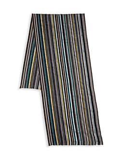 5af15dcf86135 Product image