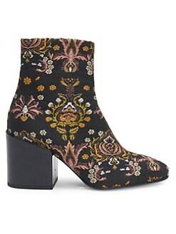 abd9cd0dc05091 Women's Shoes: Boots, Heels & More | Saks.com