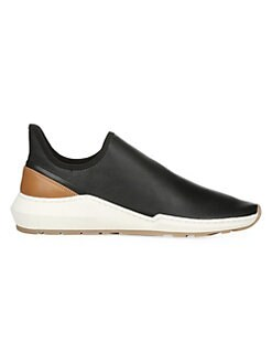 9eb1283b696 Women s Sneakers   Athletic Shoes