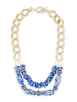 4cef924e88b5 Necklaces For Women  Statement