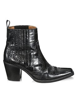 6596a06c2f4 Boots For Women  Booties