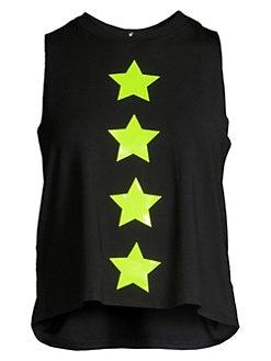 8f088e2c Workout Clothes & Activewear for Women | Saks.com