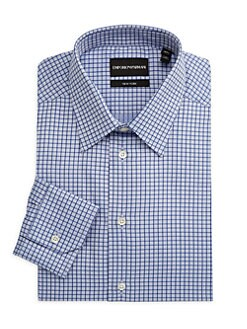 0c3bb0d352a Dress Shirts For Men | Saks.com