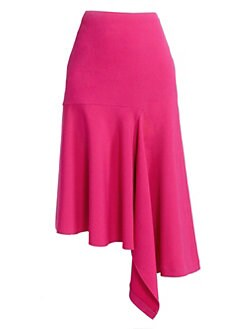 7ff600a8f1d682 Skirts: Maxi, Pencil, Midi Skirts & More | Saks.com