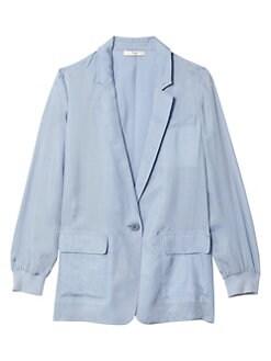 5d8b289401e Women s Clothing   Designer Apparel