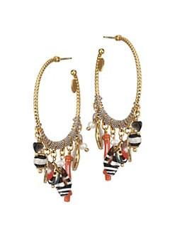 4d3b6e5da4c1 Fashion Jewelry For Women