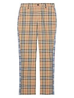 7c6f808c3ca3e Women's Clothing & Designer Apparel   Saks.com