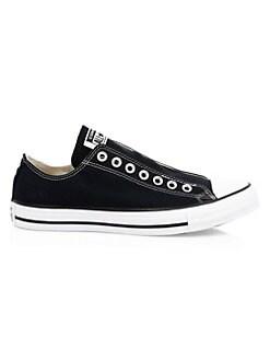 e7c63cc5e9d Converse. All Star Slip-On Sneakers