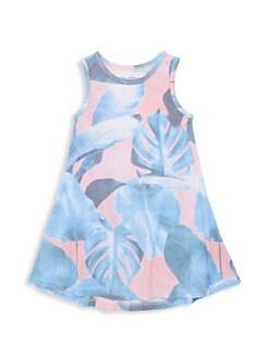 e17f1424258e1e Girls  Dresses Sizes 7-16