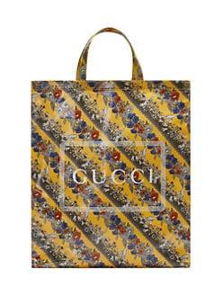 1a453d05e6ee8 Messenger Bags For Men