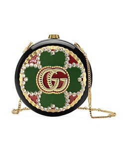 278a3ac3150f Product image. QUICK VIEW. Gucci. Broadway Evening Bag