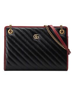 a8c81ae35ead Gucci | Handbags - Handbags - saks.com