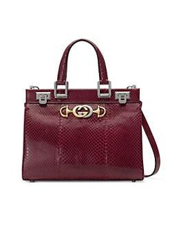 ff5eaee68ff Gucci | Handbags - Handbags - saks.com