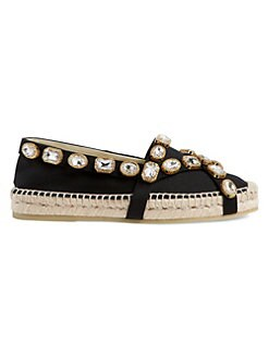 9782b48e67e7 Women's Shoes: Boots, Heels & More | Saks.com