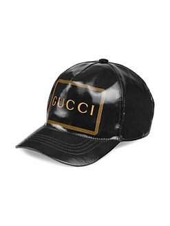 24be2b007617 Gucci - Gucci Frame Montecarlo Crystal Cap