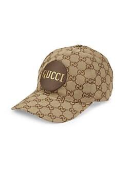 0e145ab270666c Hats For Men | Saks.com