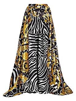 b115aa6c4673 Women's Clothing & Designer Apparel   Saks.com