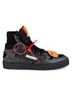 online store 3135d dd6fd Men s Shoes  Boots, Sneakers, Loafers   More   Saks.com